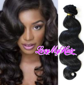 3 Bundle Peruvian Body Wave Special 10A