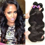 3 Bundle Brazilian Body Wave Special 9A